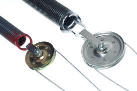 Garage Door Springs Repair Acworth